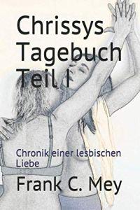 chrissys_tagebuch_teil1