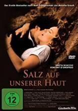 greta_scacci_in_salz_auf_unserer_haut_der_film