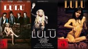 lulu-in-film-oper-und-theater
