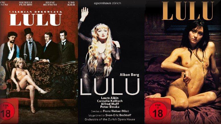 lulu-in-film-oper-und-theater