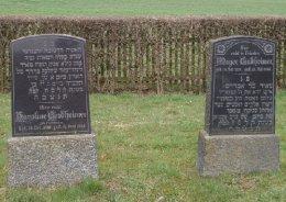 juedischer_friedhof_lindheim_hessen