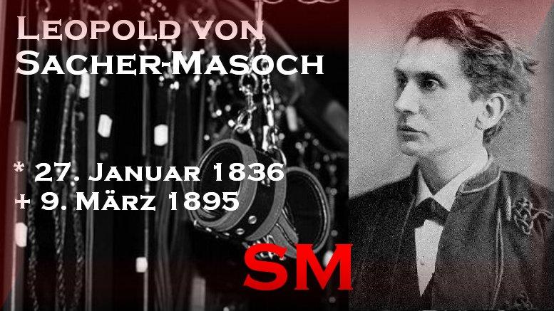 leopold_von_sacher_masoch_zum_122._todestag