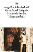 angelika_schrobsdorff_grandhotel_bulgaria