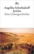 angelika_schrobsdorff_jericho
