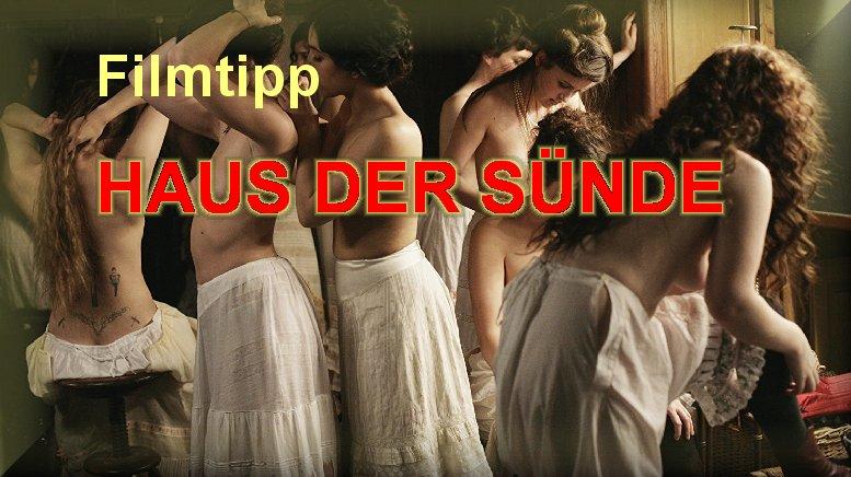 filmtipp_haus_der_suende_mit_trailer