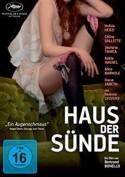 haus_der_suende_film_mit_trailer