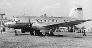 Flugzeug_IL14