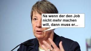 barbara_hendricks_bundesministerin