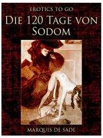 marquis_de_sade_die_120_tage_von_sodom