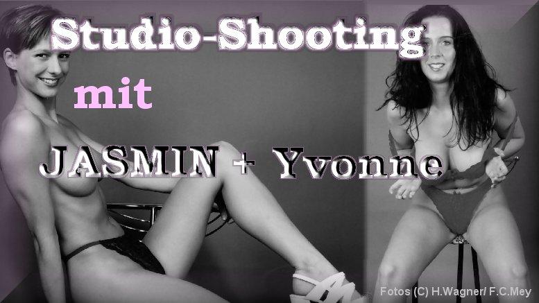studio-shooting_mit_yvonne_und_jasmin