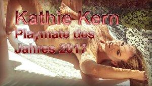 kathie_kern_playmate_des_jahres_2017