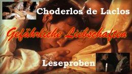 choderlos-de-laclos-gefaehrliche-liebschaften-leseproben