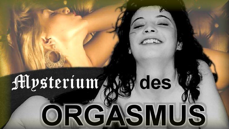 orgasmus-faehigkeit_der_deutschen_durchschnitts_frau