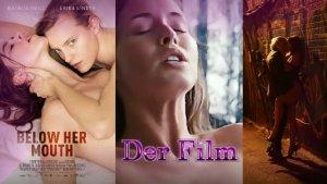 below_her_mouth_intensives_lesbisches_liebesdrama_fim_mit_trailer