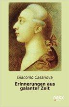 casanova_erinnerungen_aus_galanter_zeit