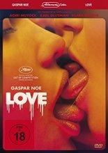 gaspar_noe_love