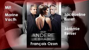 der-andere-liebhaber-erotikthriller-von-françois-ozon