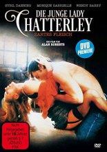 die_junge_lady_chatterley_der_film