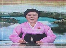 staatliches_fernsehen_nordkorea