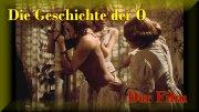 die_geschichte_der_o_film_mit_trailer