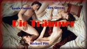 die_traeumer_film_mit_trailer