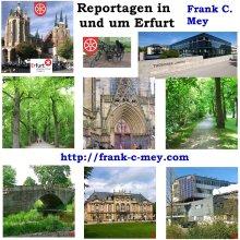 frank_c_mey_reportagen