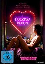 fucking_berlin_der_film
