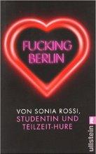 fucking_berlin_leseproben