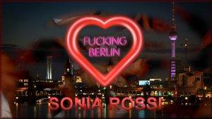 sonia_rossi_fucking_berlin_leseproben