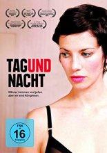 tag_und_nacht_sexfilm