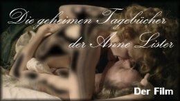 anne_lister_die_geheimen_tagebuecher