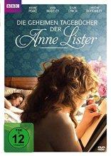 anne_lister_die_geheimen_tagebuecher_der_film