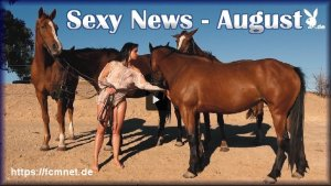 sexy_news_august_franziska_benz