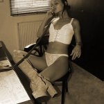 frank_c_mey_telegirl-002