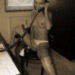frank_c_mey_telegirl-006