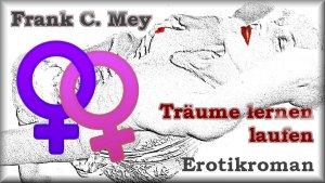 frank_c_mey_traeume_lernen_laufen