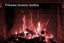 kaminfeuer_in_traeume_lernen_laufen