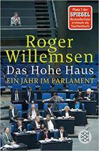 roger_willemsen_das_hohe_haus_leseprobe