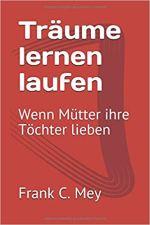 traeume_lernen_laufen_taschenbuch