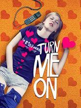 turn_me_on_titel