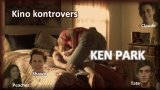 ken_park_der_film_mit_trailer