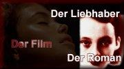 marquerite_duras_der_liebhaber_leseproben_fim_mit_trailer