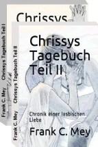 chrissys_tagebuch