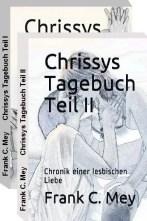 chrissys_tagebuch_chronik_einer_lesbischen_liebe