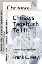 frank_c_mey_chrissys_tagebuch_bei_amazon