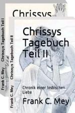 frank_c_mey_chrissys_tagebuch_teile1und2