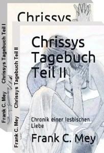 chrissys_tagebuch_eBook_teil1_und2