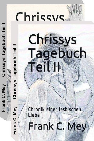Chrissys Tagebuch