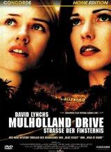 mulholland_drive_strasse_der_finsternis