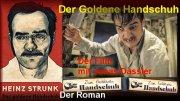 heinz-strunk-der-goldene-handschuh-buch-und-film-leseproben